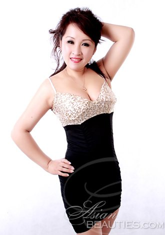 fengjie asian personals It is the best online dating app whether you want to date many asian women and men, video chat with a special match or friend, enjoy a romantic fling, or simply meet people to chat with enjoy truly hassle-free online dating via mobile.