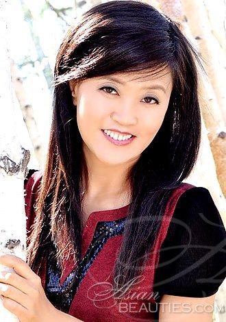 shenyang mature singles Cl china choose the site nearest you: beijing chengdu chongqing dalian guangzhou hangzhou.