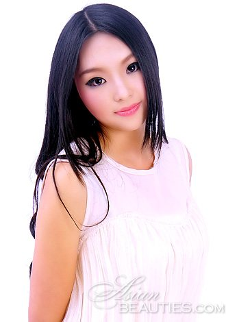 loraine asian personals Find meetups about interracial singles and meet people in your local community  organized by lorraine t  10 american singles who love asian 769 friends .