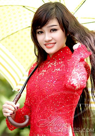 ho chi minh city jewish girl personals Meet ho chi minh (vietnam) girls for free online dating contact single women without registration you may email, im, sms or call ho chi minh ladies without payment.