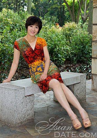 fuzhou black personals Dating website for fuzhou 100% free find singles from fuzhou and enjoy with them - mate4allcom.