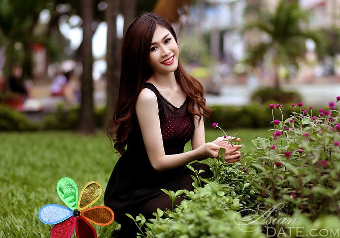 van horn asian girl personals Find women seeking men listings in greenville, sc on oodle classifieds join millions of people using oodle to find great personal ads don't.