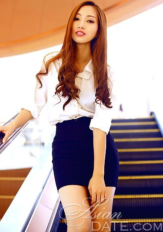 China cupid dating