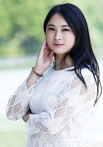 sog xian asian personals Chinese-ladycom is an innovative, comfortable online dating and matchmaking site where enables male singles connect with warm, genuine, romantic asian.
