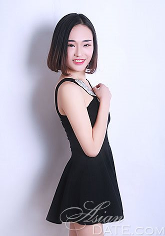 yuncheng asian personals Happier abroad forum community our message: you can solve your problems & change your life by escaping america for a better life and love overseas.