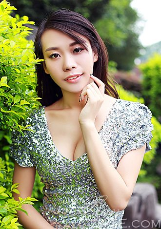 photos of girls for dating chinese № 57332